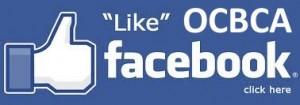 Facebook-OCBCA