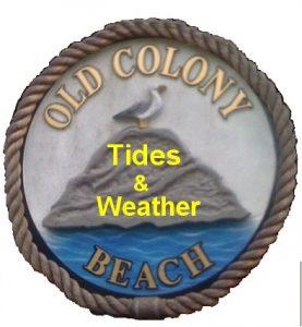 OCBCA-Tides-color